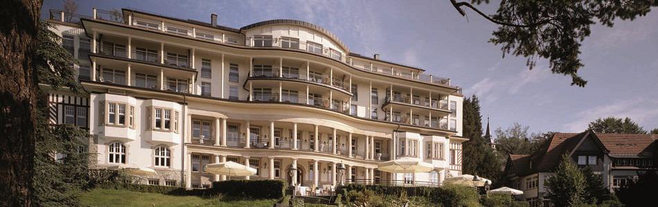 Hotel Falk Frankfurt Am Main